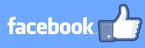 Henry bei Facebook