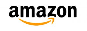 Henry bei Amazon