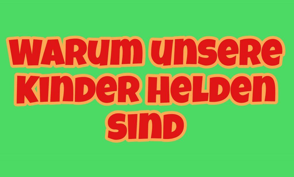 helden-ueberschrift
