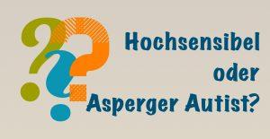 Syndrom erwachsene merkmale asperger Asperger Syndrom